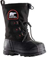 Sorel Women's Glacier XT Boot