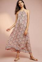 Nat by Natalie Martin Marlien Dress