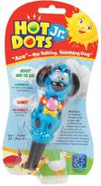 Educational Insights Hot Dots Jr. Ace the Talking Dog Pen