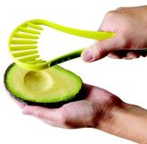 Chef'N Chefn Chef'n Avocado Slicer