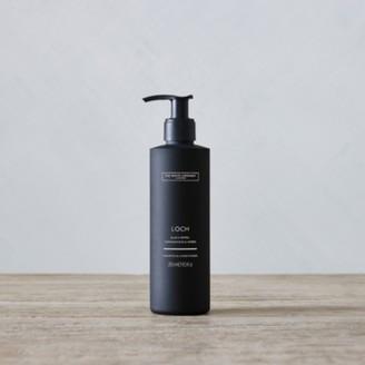 The White Company Loch Shampoo & Conditioner, No Colour, One Size