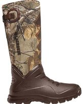 "LaCrosse Men's AeroHead Sport 16"" 7mm Hunting Boot"