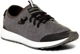 Coolway Tahalifit Sneaker