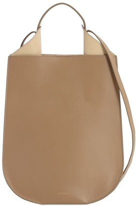 Ree Projects Lvr Sustainable Helene Mini Leather Bag