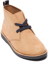 Tommy Hilfiger Desert Boot