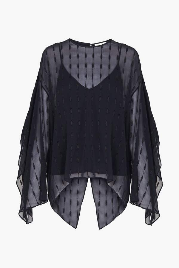 Sass & Bide The Dialect Top