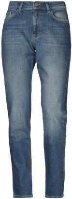 Victoria Beckham Denim pants