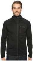 The North Face Borod Hoodie Men's Sweatshirt