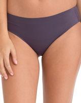 Spanx B'Tweenie Panties