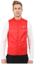 Nike Polyfill Vest