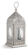 Marks and Spencer Carla Lantern