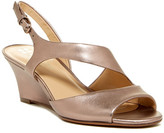 Naturalizer Tonya Wedge Sandal