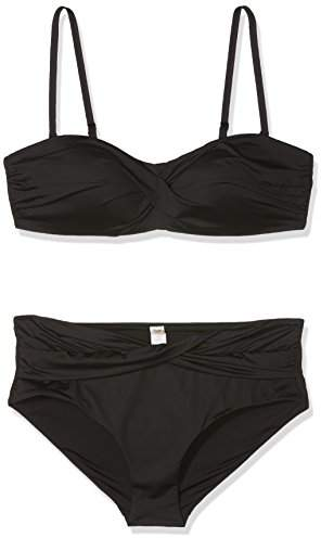 6eb7b781a1 Triumph Swimwear Uk - ShopStyle UK