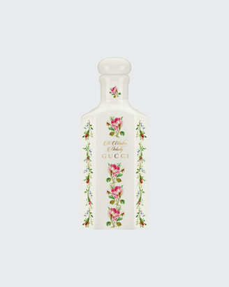 Gucci The Alchemist's Garden A Winter Melody Acqua Profumata, 5 oz./ 150 mL