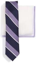 The Tie Bar Men's Gift Set