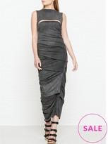 Vivienne Westwood Slash Dress