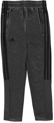 adidas Winter Performance Tracksuit Bottoms