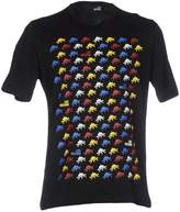 Love Moschino T-shirts - Item 12010673