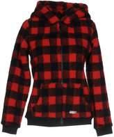 Shoeshine Sweatshirts - Item 39735347