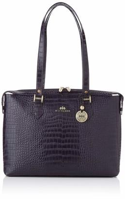 Wittchen Classic Bag 28 x 34 cm
