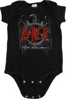 Slayer - Infant Eagle Onesie in