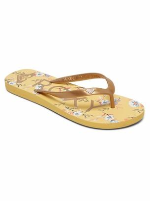 Roxy Women's Tahiti Beach & Pool Shoes