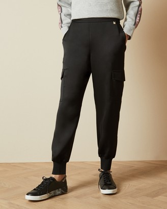 Ted Baker SULIA Cargo joggers