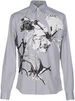 McQ by Alexander McQueen Shirts