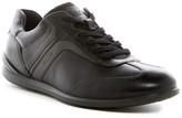 Ecco Chander Modern Tie Sneaker