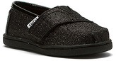 Toms Girls' Classic Tiny