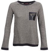 La City DOUBELLE Grey / Black