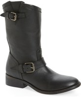 Coconuts by Matisse Matisse 'Easy Rider' Moto Boot (Women)