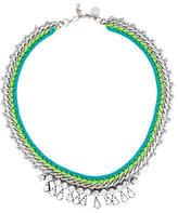 Venessa Arizaga Bahama Mama Necklace w/ Tags