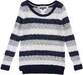 Tommy Hilfiger Sweaters - Item 39747456