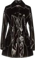 Giamba Overcoats - Item 41709450