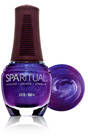 SpaRitual Illumination Collection Nail Lacquer - Intuition