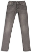 7 For All Mankind Girls' The Skinny Jeans - Sizes 7-16