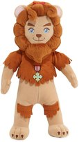 Madame Alexander Cowardly Lion® from the Wizard of Oz® Soft Doll, Multicolor