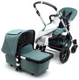 Bugaboo Limited Edition Cameleon3; Kite Complete Stroller, Balsam Green