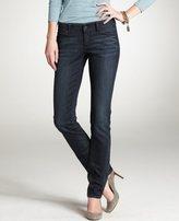 Modern Denim Slim Jeans