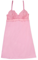 Cosabella Dolce Babydoll Chemise