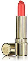 Estee Lauder Signature Hydra Lustre Lipstick