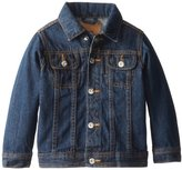 Lee Little Boys' Denim Jacket