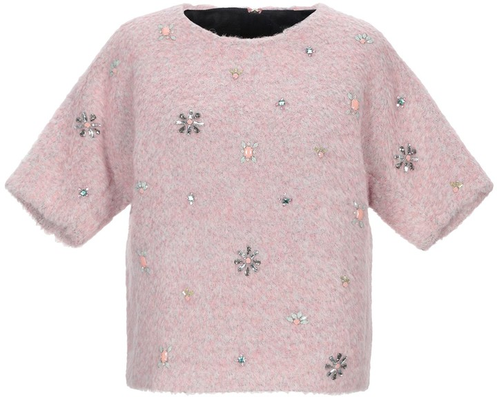 Juicy Couture Sweaters - Item 39955547IF
