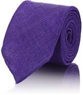 Drakes Drake's Men's Silk Necktie