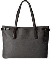 Tumi Sinclair - Viera Business Tote Tote Handbags