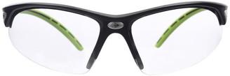 Dunlop I-Armor Squash Glasses
