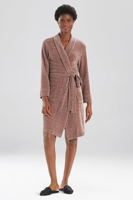 Natori Escape Robe