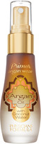 Physicians Formula Argan Wear 2-in-1 Argan Oil & Coconut Water Primer
