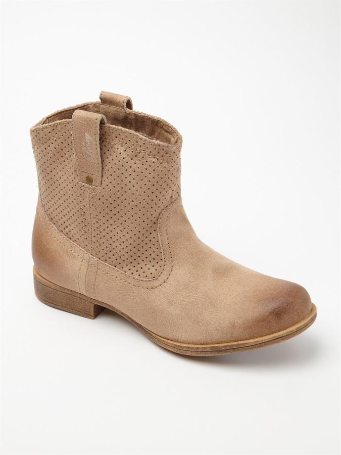 Roxy Buckeye Boots